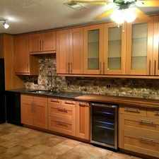 Rental info for Spring, Great Location, 3 Bedroom House. in the The Woodlands area