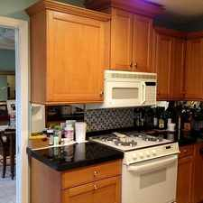 Rental info for 3 Bedrooms House - If You Are Looking For A Ful... in the Houston area