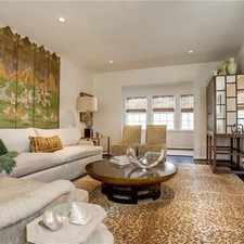 Rental info for 2 Bedrooms Apartment - Stylishly Updated And Lo... in the Dallas area