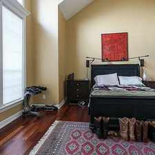 Rental info for Charming 3 Bedroom, 3.50 Bath in the Houston area