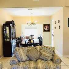 Rental info for VERY WELL KEPT AND CLEAN AS CAN BE HOME. Parkin... in the Mission area