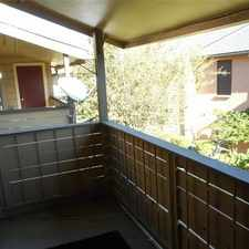 Rental info for This Beautiful 2 Bedroom, 2 Full Baths Overlook... in the League City area