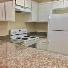 Rental info for Townhouse For Rent In Sugar Land. in the Sugar Land area