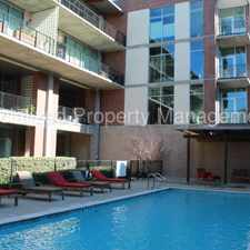 Rental info for 3030 Bryan St., #311, Dallas - Video Tour in the Bryan Place area