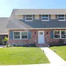 Rental info for 5643 Ramara Avenue in the Los Angeles area