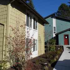Rental info for Kamber Ridge Apartments in the Bellevue area