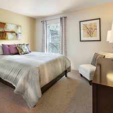 Rental info for 472 W Enterprise Dr in the Arlington Heights area
