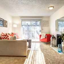 Rental info for Convenient Location 2 Bed 1 Bath For Rent. Carp... in the Seattle area
