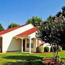 Rental info for Apartment For Rent In Virginia Beach. in the Virginia Beach area