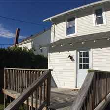 Rental info for Outstanding Opportunity To Live At The Portsmou... in the Chesapeake area