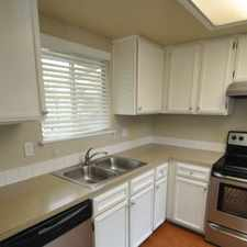 Rental info for Tacoma Is The Place To Be! Come Home Today. Pet... in the Tacoma area