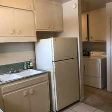 Rental info for Bright Roy, 1 Bedroom, 1 Bath For Rent. $500/mo