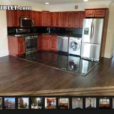 Rental info for $2100 1 bedroom Apartment in Nassau South Shore Lynbrook