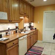 Rental info for $1,750/mo - 2 Bedrooms - Must See To Believe. P... in the Burke Centre area