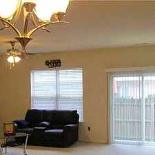Rental info for $1,500/mo Suffolk Townhouse - Come And See This... in the Suffolk area