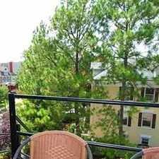 Rental info for Spacious 1 Bedroom, 1 Bath in the Chesapeake area