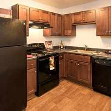 Rental info for 2 Spacious BR In Chesapeake