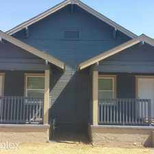 Rental info for 323 Methow - 3 in the Wenatchee area
