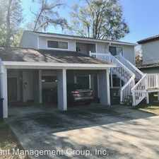Rental info for 950 Bungalow Avenue #A1 in the Orlando area