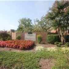 Rental info for 800 Browns Lane A3 in the Gallatin area