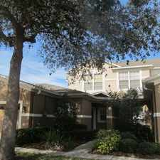 Rental info for 1044 Coquina Lane