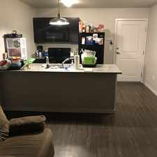 Rental info for Prime Place Apartments