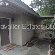 Rental info for One Bedroom Professional Housing in South Tampa - SOHO in the Tampa area