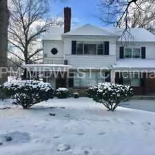 Rental info for Lovely Mt Lookout Apartment! in the Linwood area