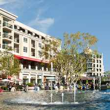 Rental info for The Americana at Brand Luxury Apartments