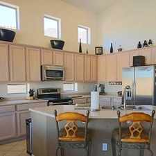 Rental info for The Perfect Vacation Getaway Is Here In Anthem ...