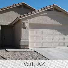 Rental info for Vail Luxurious 4 + 2
