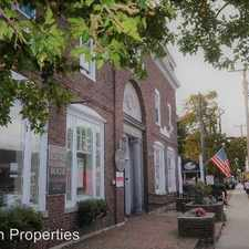 Rental info for Main Street in the Barnstable Town area