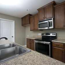 Rental info for Spacious Three Bedroom Home In Decatur in the Decatur area