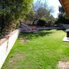 Rental info for House For Rent In Phoenix. in the Phoenix area