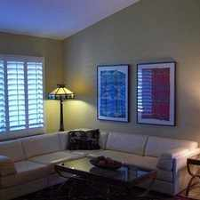 Rental info for House For Rent In Scottsdale. Pet OK! in the Scottsdale area