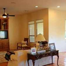 Rental info for Peoria, Prime Location 2 Bedroom, Apartment in the Peoria area