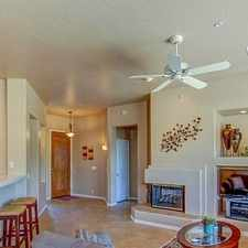 Rental info for Master Bedroom With King, Queen In Guest Bedroo... in the Scottsdale area