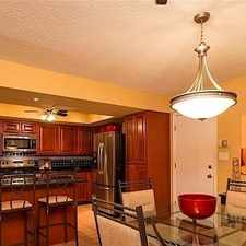 Rental info for Fully Furnished, Short Term Rental. Washer/Drye... in the Scottsdale area