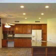 Rental info for Mesa, Prime Location 5 Bedroom, House. 3+ Car G... in the Sunland Village area