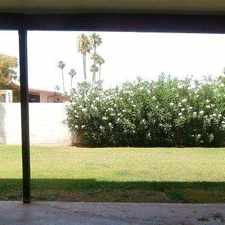 Rental info for House For Rent In Yuma. in the Yuma area