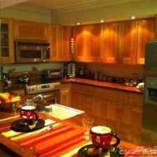 Rental info for 200 Leslie Drive #907 in the Hollywood area