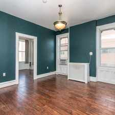Rental info for 439 Stockholm Street #3R in the New York area