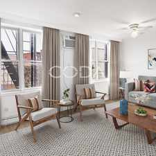 Rental info for 146 Richardson Street #2 in the New York area