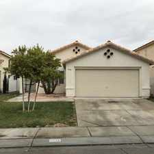 Rental info for 5946 Rose Sage Street in the Las Vegas area