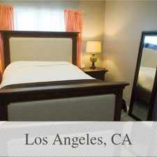 Rental info for Los Angeles, Great Location, 1 Bedroom Duplex/T... in the Los Angeles area
