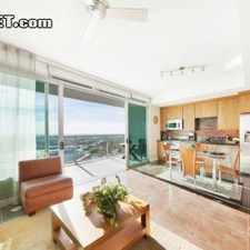 Rental info for $1445 0 bedroom Apartment in Tempe Area in the Tempe area