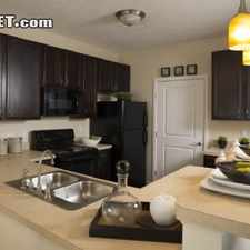 Rental info for $1194 2 bedroom Apartment in Columbus Worthington in the Columbus area