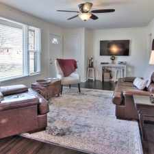 Rental info for $2500 3 bedroom House in Brentwood in the Nashville-Davidson area