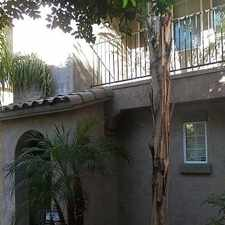 Rental info for 77th Glen AvailableGreat Community Features! in the Phoenix area