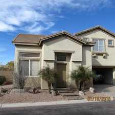 Rental info for NICELY REMODELED HOME. 2 Car Garage! in the Mesa area